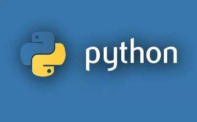 Python List append()方法