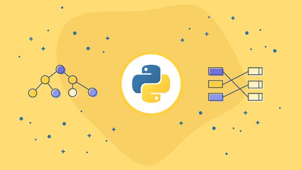 Python中append函数的详解
